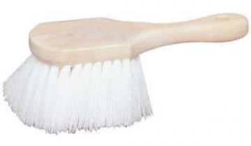Genel amaçlı fırça