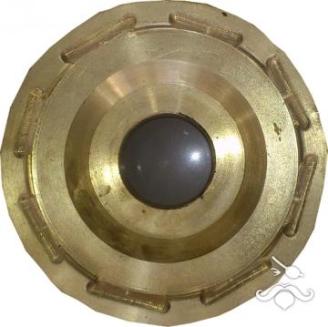 Data Kızıl Döküm Hidrolik Kavelatası 14 mm Zincir için
