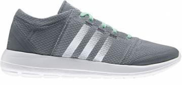 Adidas Element Refine Kadın Yelken Ayakkabısı