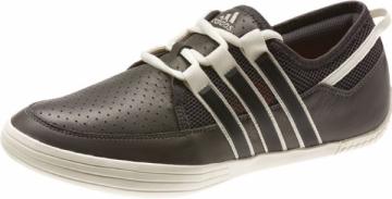 Adidas TN01 Yelken Ayakkabısı