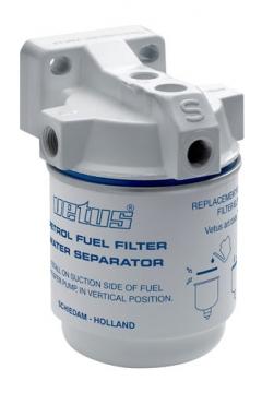 VT32 Vetus Benzin Filtresi için Filtre Elemanı