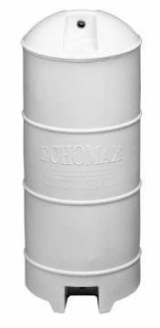 Echomax 230 BR radar reflektörü. 9 metre üzeri orta boy tekneler için uygundur.