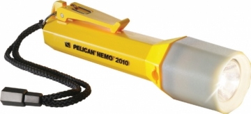 Pelican Nemo™ 2010 Ledli El Feneri