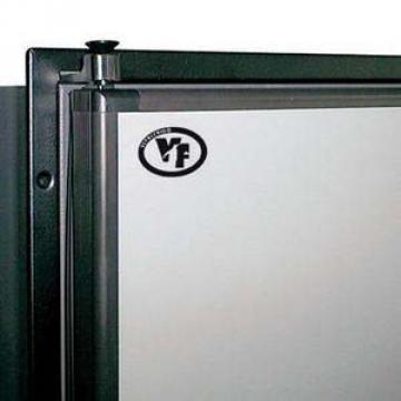 Virtifrigo buzdolapları için montaj çerçevesi.