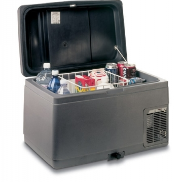Vitrifrigo C41 buzdolabı