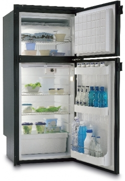 Vitrifrigo buzdolabı. DP2600i.