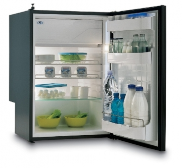 Vitrifrigo buzdolabı. C115i