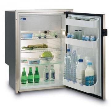 Vitrifrigo buzdolabı. C85iX