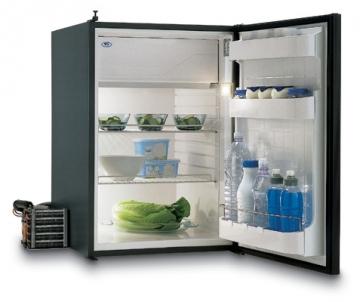 Vitrifrigo buzdolabı. C130L