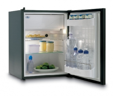 Vitrifrigo buzdolabı. C60i