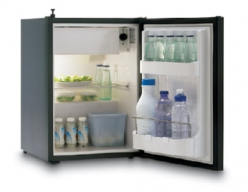 Vitrifrigo buzdolabı. C39i.