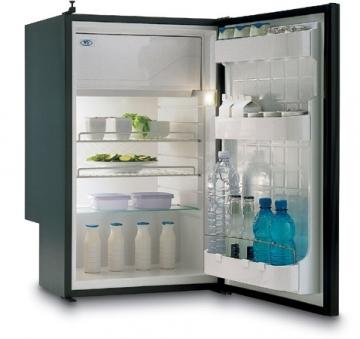 Vitrifrigo buzdolabı. C85i.