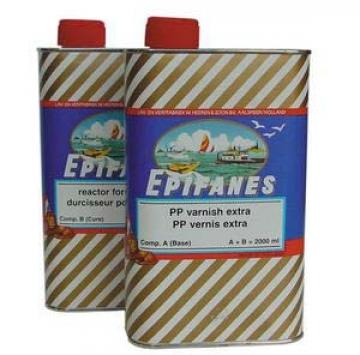 Epifanes PP Extra vernik.