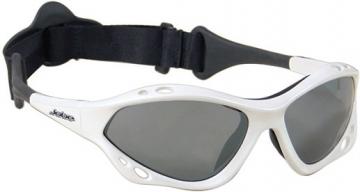 Jobe Gözlük White