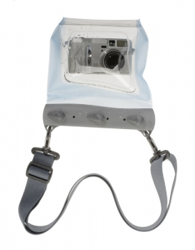 Aquapac fotoğraf makinesi kılıfı