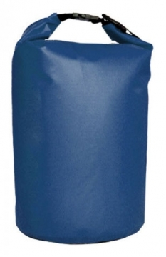 Su geçirmez çanta. PVC.