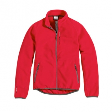 Musto Evolation Fleece ceket.