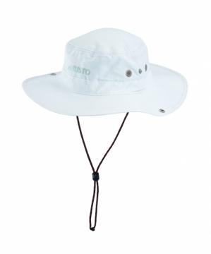 Musto Evo Fast Dry Siperlikli Şapka
