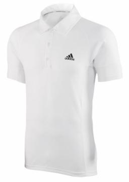 Adidas ASE CL polo tişört