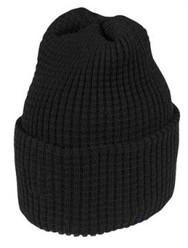 Musto Termal Şapka