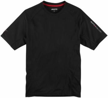 Musto Evolution Güneş Korumalı Tişört.