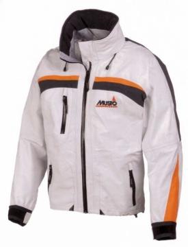 Musto MPX Race Jacket.