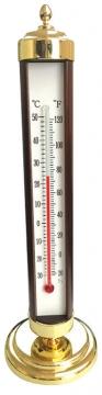 Termometre Ayaklı - 23 cm