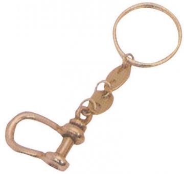 Kilitli Anahtarlık KY070