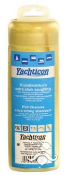 Yachticon PVA Güderi Bez
