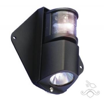 Trem pruva feneri/güverte aydınlatma lambası