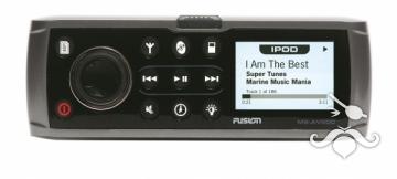 Fusion MS-AV 600 MP3/CD-R/CD- RW/CD/DVD oynatıcı