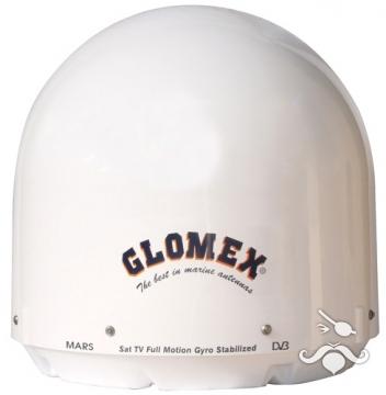 Glomex MARS 1