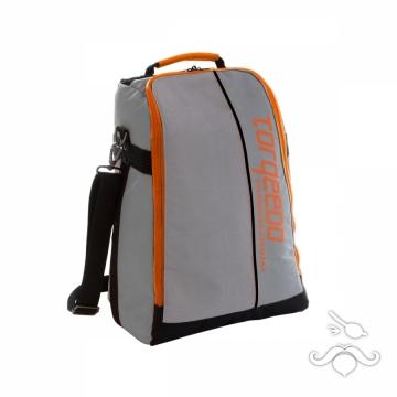 TORQEEDO Travel model taşıma çantası