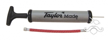 Taylor Made Usturmaça Şişirme El Pompası