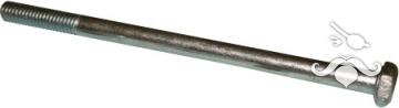 6-0040. Yanmar sabitleyici set, LP motorlar için.
