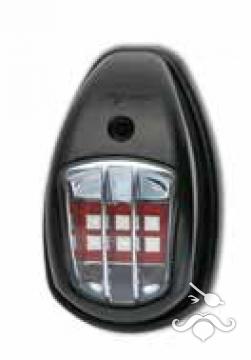 Seyir Feneri SL10 LED
