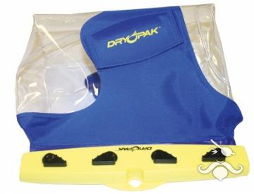 Dry Pak su geçirmez kamera kılıfı