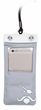 DRY PAK TELEFO KILIFI 10X18CM (İphone 6 ve 6+ için)