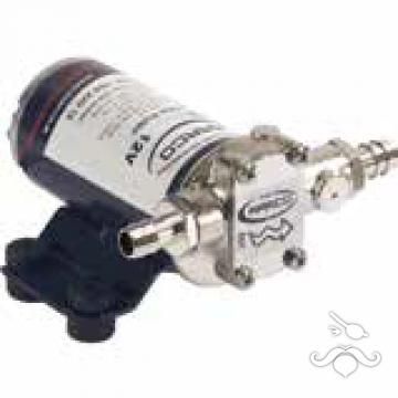 UP2 Yakıt Transfer Pompası