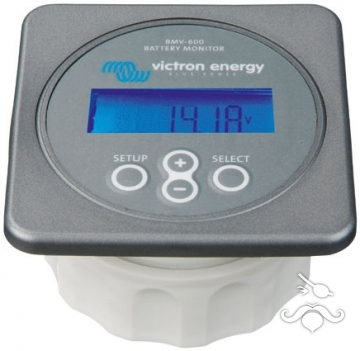 Victron Energy Blue Power Kontrol Paneli