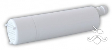 Rule® IL280P – Boru Tipli Dalgıç Pompa 12 Volt