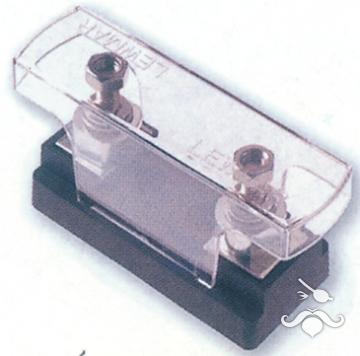 Standart Sigorta Kutusu S80-S90-S100-S120