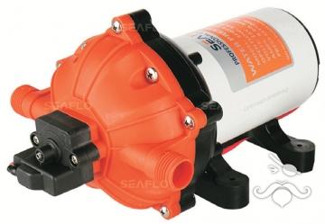 Seaflo Hidrofor 18.9 lt / dk 60 PSI
