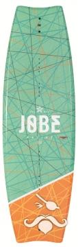 Jobe Wakeboard Artist 137x43 cm