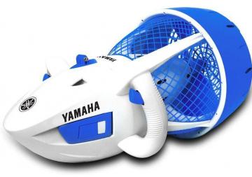 Yamaha Sea Scooter EXPLORER Amatör Seri (Çocuklar İçin)