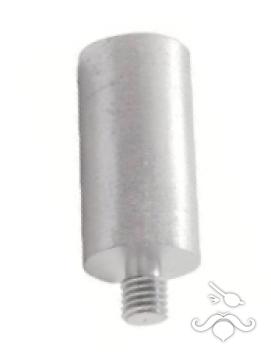 Cummins Motor Tutya CUM0020