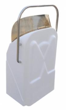 X-Cape M konsol