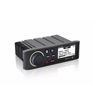 FUSION MS-RA70N OYNATICI AM/FM-BLUETOOTH-NMEA200