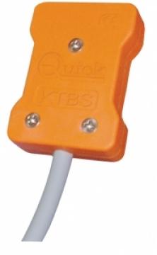 Şarj kompensasyon, ısı sensörü.