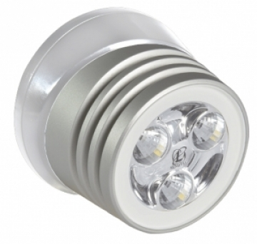Lumitec Zephyr Gurcata lambası